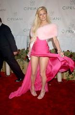 Paris Hilton: 'Ik google mijzelf'