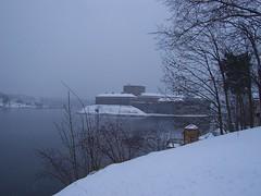 100_2646 (Peter Wassenaar) Tags: stockholm vaxholm