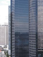 P7130030 (votingpebbles) Tags: seattle skyline smithtower columbiatower bankofamericatower