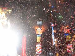 Happy New Year! por aus_chick