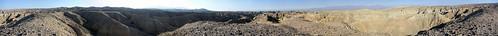 Mecca Hills 360