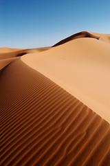- morocco desert tokina sand at-x dunes chebbi ergchebbi erg