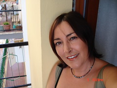 anna (beatle0065) Tags: beatle