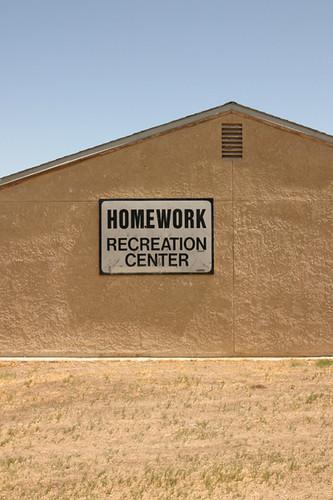 182- homework rec center4.jpg