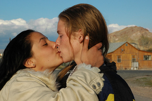 215. lesbians in beatty nv5cropped .jpg