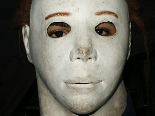 38-michael myers mask 4x5.3NP.jpg
