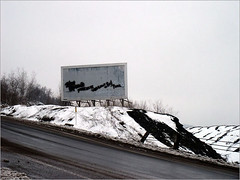 coal_billboard_copy.jpg