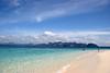 Ko Poda Beach
