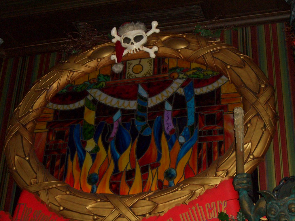 the world u0027s best photos of disneyland and fireplace flickr hive mind
