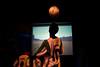strange balance (© Tatiana Cardeal) Tags: 2005 brazil brasil digital hope circo circus soccer documentary social invenciblespirit carf diadema tatianacardeal streetkids futebol ong ngo brésil documentaire documentario childrenatriskfoundation thesecretcircus