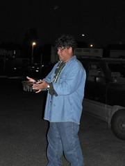 Day 15 Kava night  Filipe Tohi (te_kupenga) Tags: social 2006 day15 kupenga filipetohi gen06