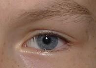 a9 (Thoralf Schade) Tags: eye eyes augen auge