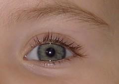 Leonore_388_2 (Thoralf Schade) Tags: eye eyes augen auge