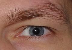 Mathias_388_1 (Thoralf Schade) Tags: eye eyes augen auge