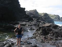 Hawaii Trip 175 (BobbyArnold) Tags: maui hawaii mauihawaii