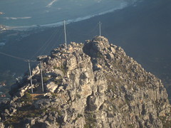img_0215 (haxney) Tags: mountains southafrica landscapes capetown tabletopmountain