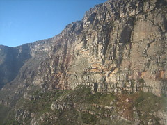 img_0211 (haxney) Tags: mountains southafrica landscapes capetown tabletopmountain