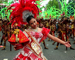 Sinulog 2006 - 45 (OURAWESOMEPLANET: PHILS #1 FOOD AND TRAVEL BLOG) Tags: sinulog2006