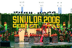 Sinulog 2006 - 51 (OURAWESOMEPLANET: PHILS #1 FOOD AND TRAVEL BLOG) Tags: sinulog2006