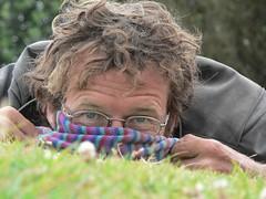 Day 19 Rory McDougall (te_kupenga) Tags: kupenga gen06 2006 day19 rorymcdougall