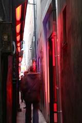 IMG_4827 (TwoCrabs) Tags: holland netherlands dutch women europe january eu 2006 prostitution redlight prostitutes redlightdistrict hookers escorts
