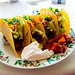 oleai´s tacos