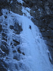 Last Roll - 090.jpg (dmj22) Tags: kandersteg ice climbing switzerland