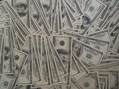 tax breaks in the US
