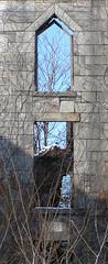 PC060009 (gmpicket) Tags: urban newyork abandoned architecture ruins decay landmarks rooseveltisland renwick smallpoxhospital blackwellsisland