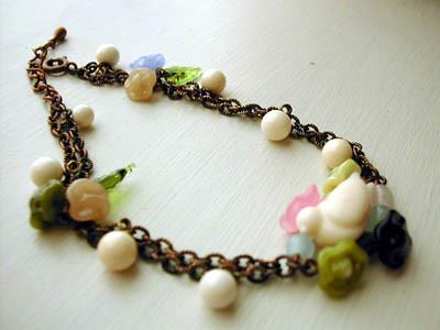 bird bracelets