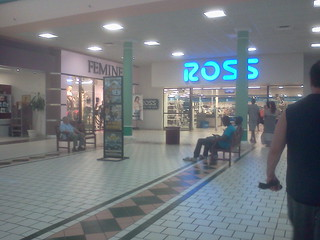 Plaza del Sol - Kissimmee, FL