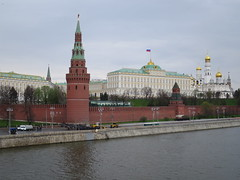 121/365 Kremlin