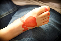 Love (kevinspencer) Tags: indoors atnight 2015 calista