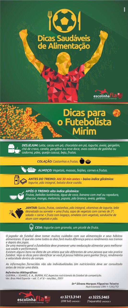 Cartilha-Escolinha-Fla-Nutrição1.jpg