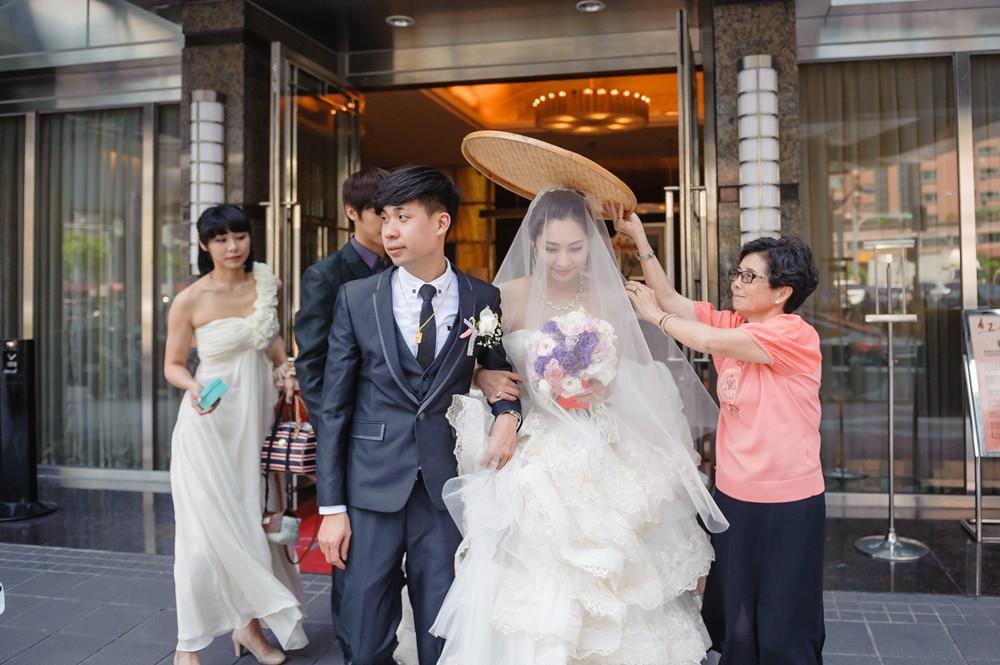 Wedding-0610.jpg