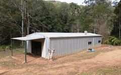 2421 North Arm Rd, Girralong NSW
