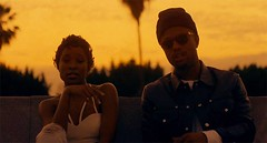 Watch Casey Veggies feat. DeJ Loaf  Tied Up Official Video (dogmad.gb_ue) Tags: music casey official veggies loaf videos featured dej rnbhiphoprap