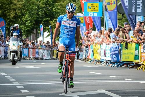 Ronde van Limburg-189