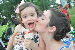 2015-06-13 17.36.27-1 (whiteknuckled) Tags: birthday party 3 rachel lily third 3rd popsicles strawberryfestival