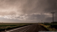 A Moody evening in Three HIlls, AB (westrock-bob) Tags: copyright canada storm rain weather canon photography eos photo ab photograph alberta thunderstorm thunder 6d threehills severestorm albertatourism canon6d kneehillcounty canoneos6d bobcuthillphotographygmailcom bobcuthill