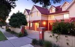 2/537 Schubach Street, Albury NSW