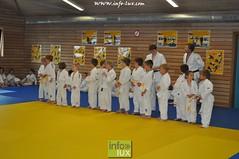 Judo0139