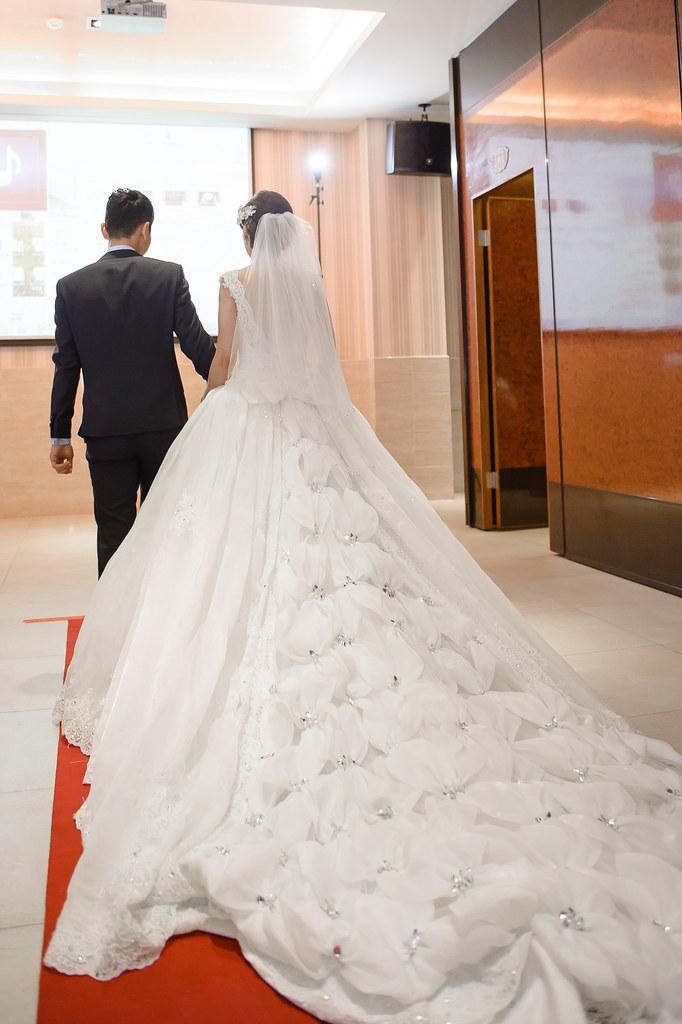 婚攝 優質婚攝 婚攝推薦 台北婚攝 台北婚攝推薦 北部婚攝推薦 台中婚攝 台中婚攝推薦 中部婚攝茶米 Deimi (124)