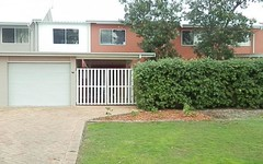 14 Yalinbah Street, Tea Gardens NSW