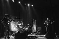 2015-07-18 - Rafo Grin - La Conrado Cultural - Foto de Marco Ragni