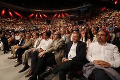 PSOE (5)