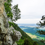 Turmsteig (II+) thumbnail