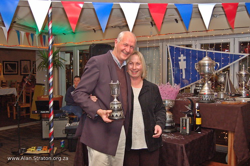"ABYC 2015 Prizegiving • <a style=""font-size:0.8em;"" href=""http://www.flickr.com/photos/99242810@N02/19286857833/"" target=""_blank"">View on Flickr</a>"