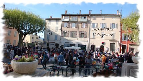 18-04-2015 Vide-grenier (38)