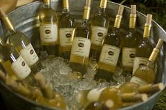 The Italian Wine and Food Advocates Alfresco Dinner (nicolekline2221) Tags: dinner unitedstates maryland 2009 westfriendship takenbyjeffkubina 200908 dionysuskitchen historiclichendalefarm